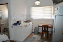 Room7_kitchen